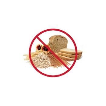 no-Grains.jpg