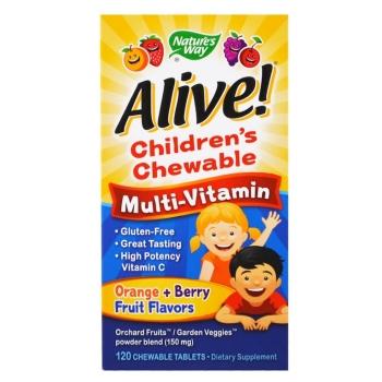 Alive_supervitamiinid_lastele.jpg