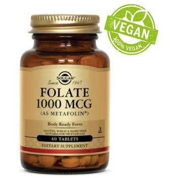 folate vegan.jpg