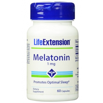 life extension melatoniin 1mg.jpg