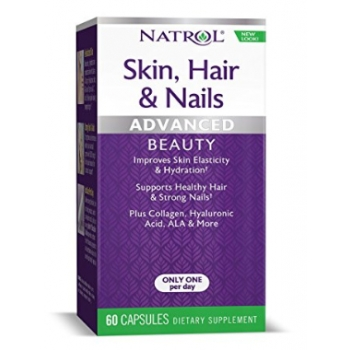 natrol beauty2.jpg