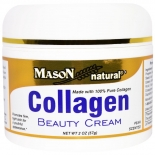 Mazon Natural Collagen Beauty näokreem 57ml