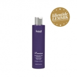 Femell Premium Extensions Care Shampoo
