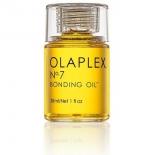 OLAPLEX N° 7 BONDING OIL / juukseõli