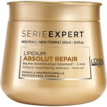 L'ORÉAL PROFESSIONNEL ABSOLUT REPAIR LIPIDIUM MASQUE