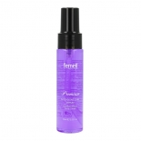FEMELL PREMIUM EXTENSIONS CARE SERUM