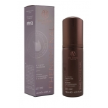 VITA LIBERATA PHENOMENAL 2-3 WEEK SELF TAN MOUSSE / tume toon