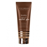 VITA LIBERATA BODY BLUR SUNLESS GLOW HD SKIN FINISH LATTE