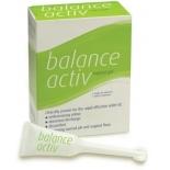 Balance Activ BV vaginaalne geel