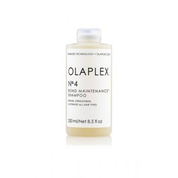 Olaplex no4.jpg
