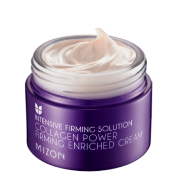 collagen-power-firming-enriched-cream.png