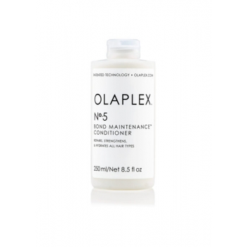 olaplex no5.jpg