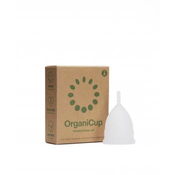 OrganiCup-with-box-SizeA-white-background.jpg