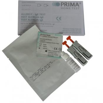 PRIMA_ALLERGY-600x600.jpg