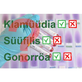 suguhaiguste kodus testimine 3.jpg