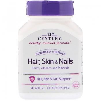 21st century hair skin nails.jpg