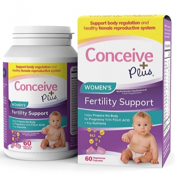 Conceive Plus Womens Fertility Support 60 Caps (GB).jpg