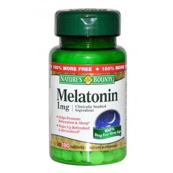 Melatoniin1.jpg