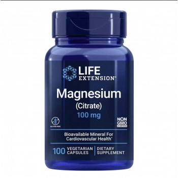 magneesium.jpg