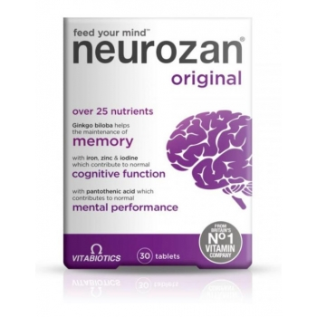 neurozan original.jpg
