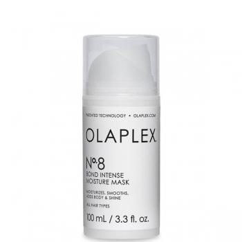 olaplex mask.jpg