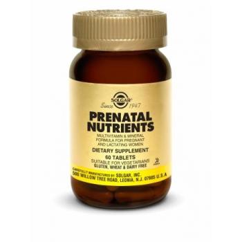 prenetal nutrients 60.jpg
