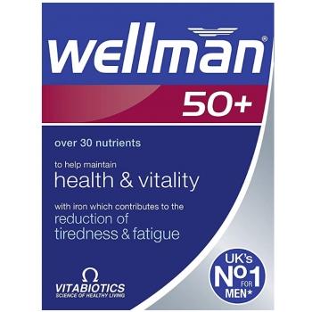 wellman50+.jpg