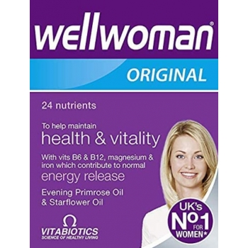 wellwoman original.jpg