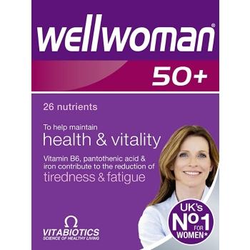 wellwomen50.jpg