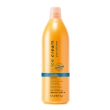 INEBRYA ICE CREAM VOLUME SHAMPOO