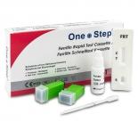 Rauavaeguse (aneemia) kodune kiirtest