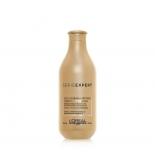L'oréal Professionnel Absolut Repair old quinoa + protein šampoon