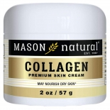 Mason Collagen Beauty parabeenivaba näokreem 57ml