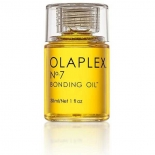 OLAPLEX N° 7 BONDING OIL / juukseõli