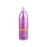INEBRYA ICE CREAM LISS PERFECT SHAMPOO
