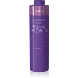 ESTEL PRIMA BLONDE SHAMPOO FOR COOL BLONDES