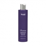 Femell Premium Extensions Care Conditioner