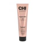 CHI Luxury Black Seed Oil Revitalizing Masque