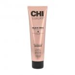CHI Luxury Black Seed Oil Revitalizing Masque
