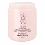 INEBRYA KARYN DEEP SHINE MASK