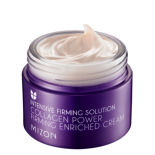 Mizon, Collagen Power Firming Enriched Cream, (50 ml)