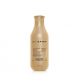 L'oréal Professionnel Absolut Repair gold quinoa + protein palsam