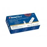 Flowflex Covid-19 antigeeni kiirtest koduseks kasutamiseks