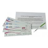 Hormoontestid AMH ja FSH (3tk) viljakuse hindamiseks