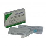 Helicobacter Pylori maohaavandite / maovähi kodune kiirtest