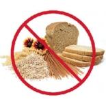 Gluteenitalumatuse (tsöliaakia) kiirtest