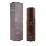 VITA LIBERATA PHENOMENAL 2-3 WEEK SELF TAN MOUSSE / keskmine toon