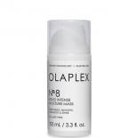 OLAPLEX N° 8 Bond Intense Moisture Mask
