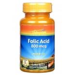 Thomson foolhape 800mcg B12 vitamiiniga