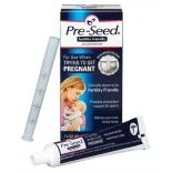 Pre-Seed spermasõbralik libestusvahend 40ml